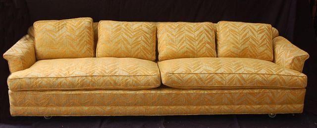 Midcentury_sofa