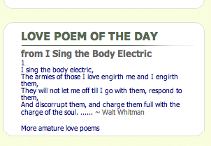 More_amature_love_poems